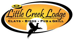 Little Creek Lodge